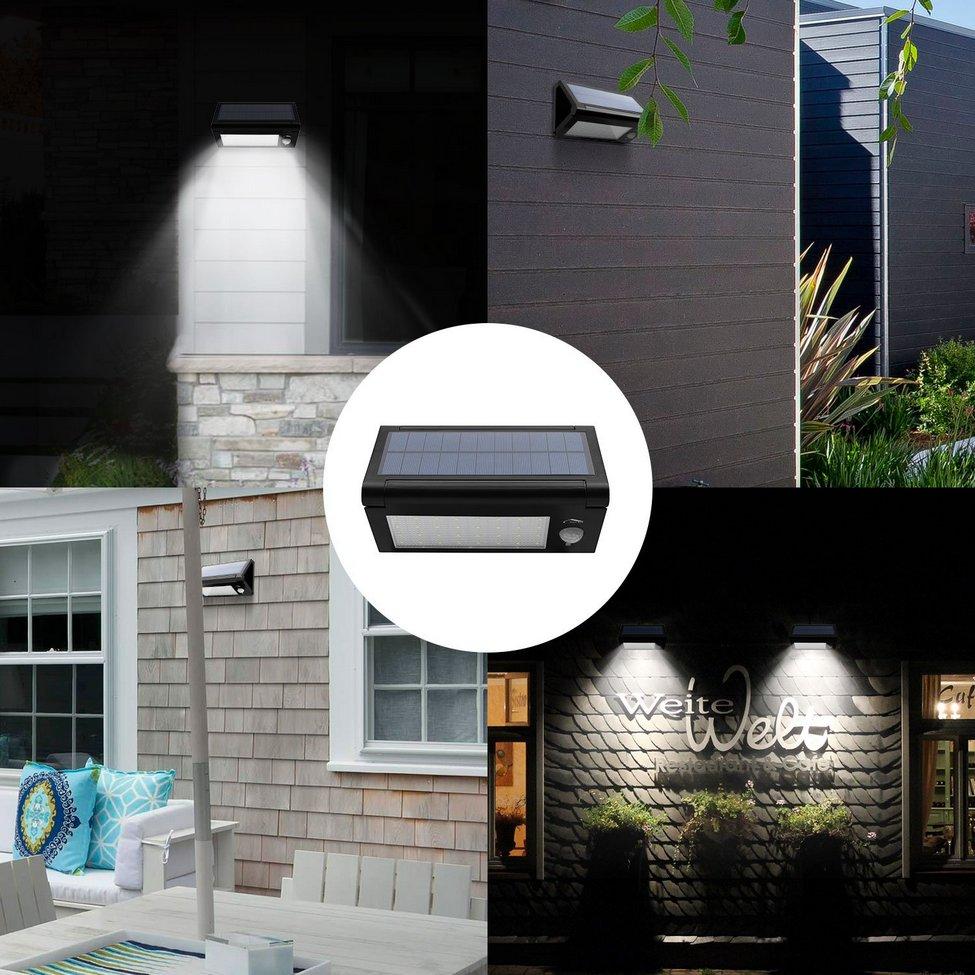 luz-solares-de-seguridad-exterior