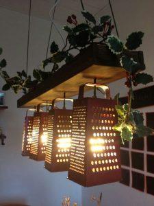 Lámparas Solares Matamoros