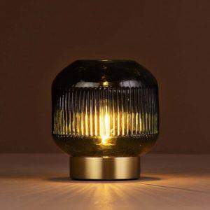 Lámparas Solares Guasave