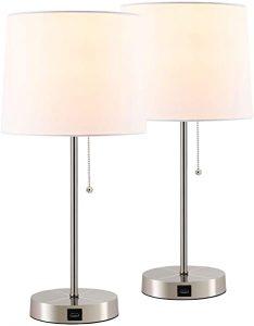 Lámparas Solares Hidalgo