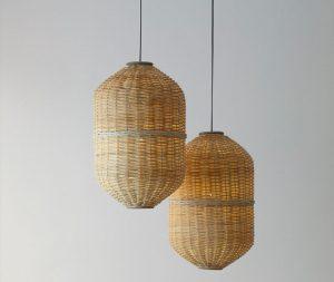 Lámparas Solares Cuernavaca