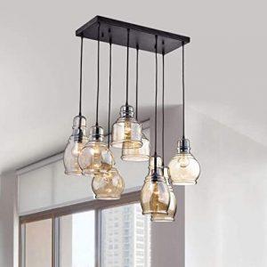 Lámparas Solares Monclova