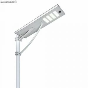 Lámparas Solares 100w