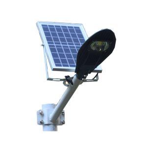 Lámparas Solares 30w