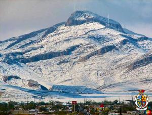 Lámparas Solares Ciudad Juárez